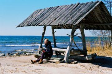 Prangli Island Day Trip