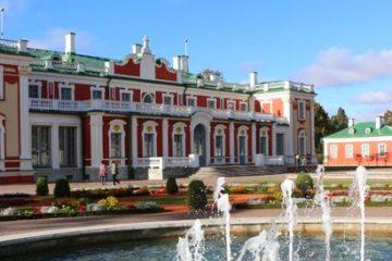 Tallinn top_attractions_tour
